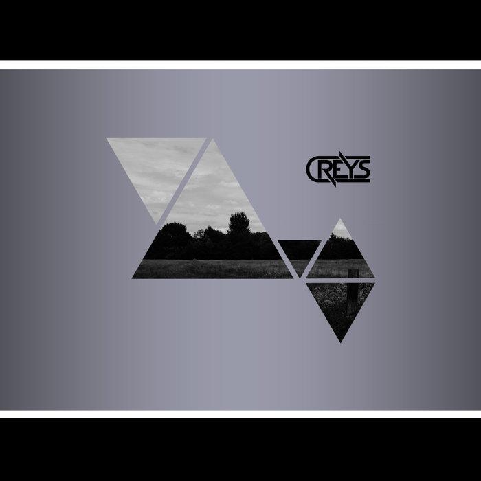 Beth Andralojc reviews CREYS' debut EP 'CREYS'