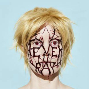 'Plunge' by Fever Ray: Our review finds Fever Ray pushing the limits