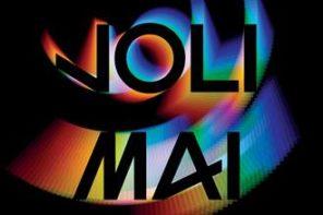 Daphni announces new album Joli Mai: