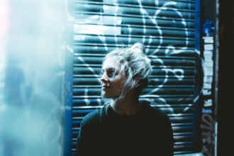 """""""London Thunder"""" by Tusks is Northern Transmissions' 'Song of the Day'"""