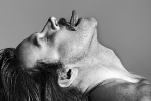Fischerspooner announce new album 'Sir''