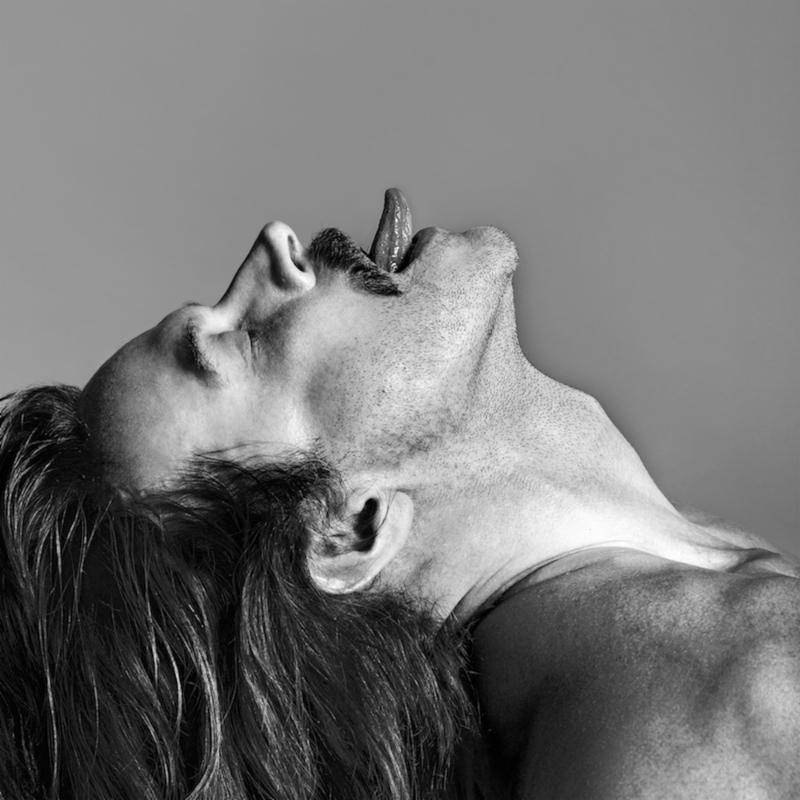 Fischerspooner announce new album 'Sir''