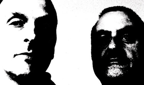 Godflesh debut new single 'Post Self'