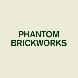 Album review of Brickworks' by Bibio