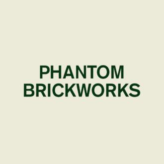 Album review of Brickworks' by Bibio
