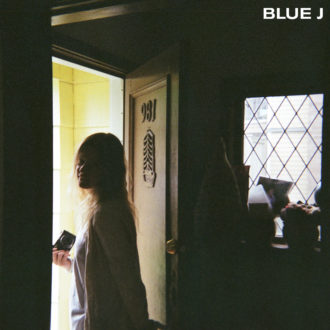 """""""Early Show"""" by Blue J, is Northern Transmissions' 'Song of the Day'"""