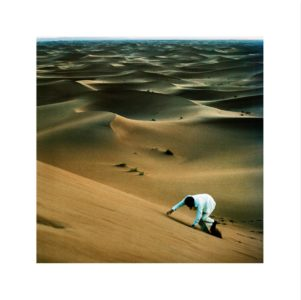 Album review 'Prince of Tears' by Baxter Dury