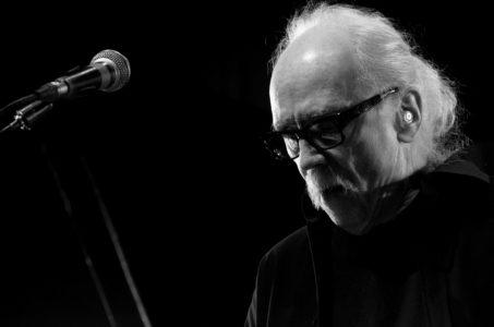 John Carpenter Tour Review