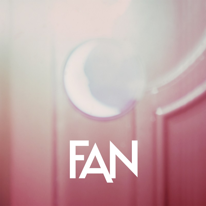 """Review of """"Disappear/Fire"""" by FAN (Meric Long of the Dodos)"""