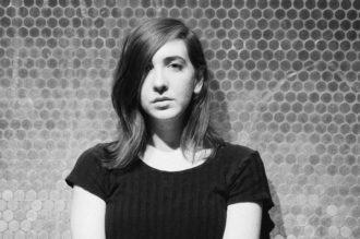 Jessica Boudreaux (Summer Cannibals) streams new solo LP 'No Fury'