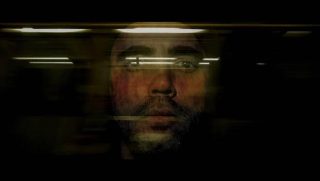 """""""Broken"""" by Patrick Watson is Northern Transmissions' 'Song of the Day'"""