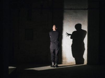 Nils Frahm announces new album 'All Melody'
