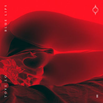 'Blue Lips' by Tove Lo: Our review of Tove Lo's 'Blue Lips'