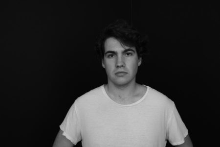 """One More Shot"" by Alex Bloom is Northern Transmissions' 'Song of the Day'"