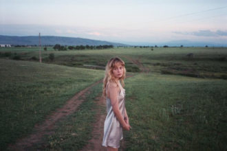 "Kedr Livanskiy releases video for ""Your Name"""