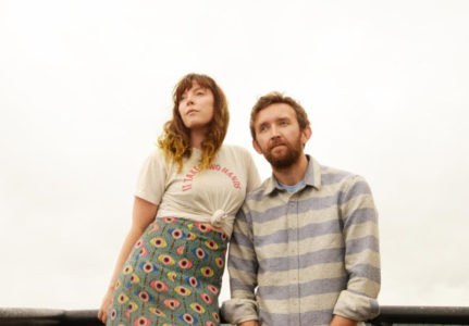 """Sylvan Esso announce new tour dates, release new live video for """"Die Young"""""""
