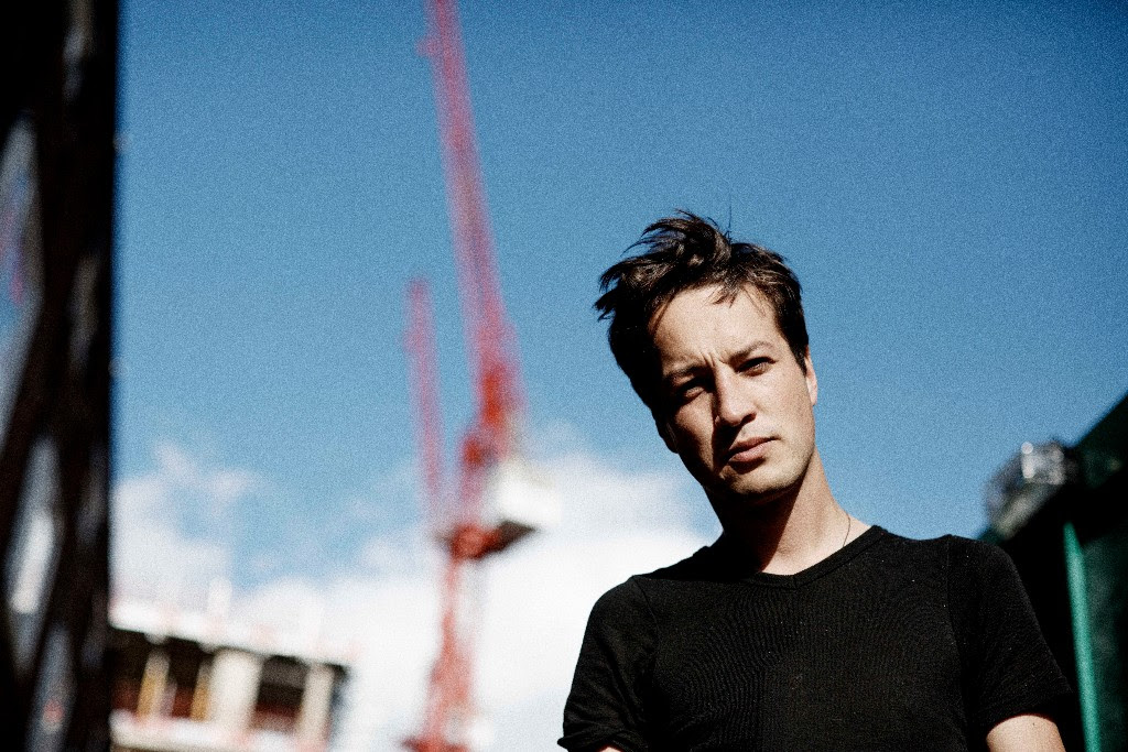"""Marlon Williams announces new album 'Make Way For Love', shares new single """"Nobody gets what they want anymore"""" featuring Aldous Harding"""