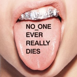 Our review of 'No One Ever Really Dies' by N.E.R.D.