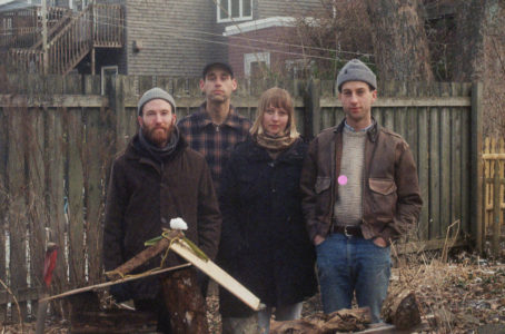 Northern Transmissions interview with Mauno