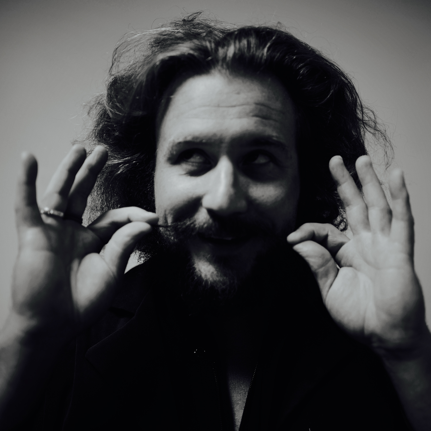 Northern Transmissions review of Jim James' 'Tribute to 2'