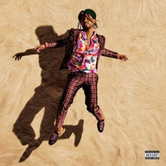 Northern Transmissions' ' Our review of 'War & Leisure' by Miguel