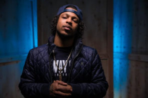 """""""Affiliated"""" by G Perico is Northern Transmissions 'Song of the Day'"""