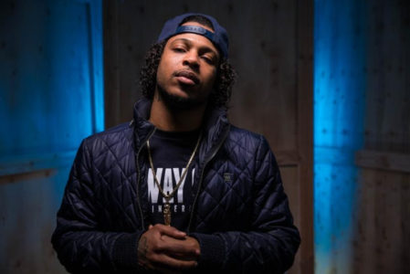 """Affiliated"" by G Perico is Northern Transmissions 'Song of the Day'"