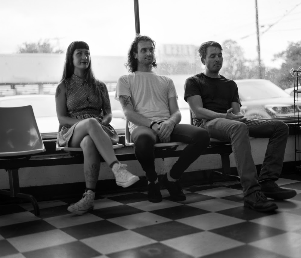 """Wanted To Be Yours"" by Lemuria is Northern Transmissions 'Song of the Day'"