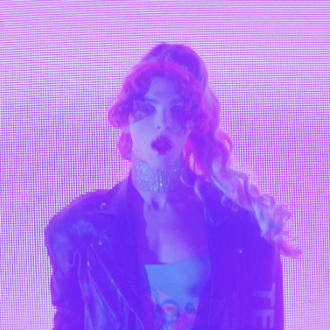 """""""Ponyboy"""" by Sophie is Northern Transmissions' 'Song of the Day'"""