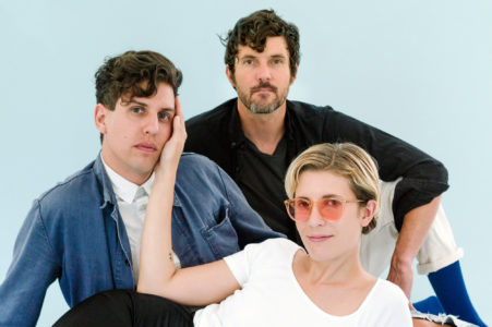 Yacht announce 2018 tour dates