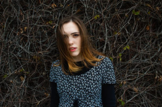 "Soccer Mommy releases new single ""Cool"""