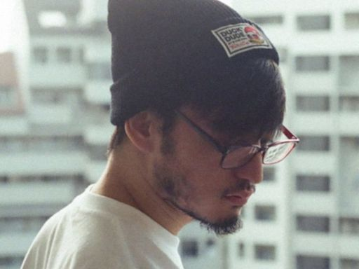 """""""Will He"""" by Joji is Northern Transmissions' 'Song of the Day'"""
