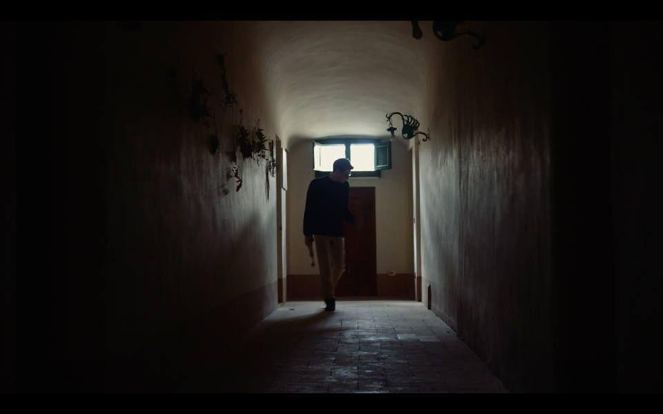"Anenon releases new video for ""Pure"""