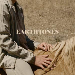 'Earthtones' by Bahamas album review