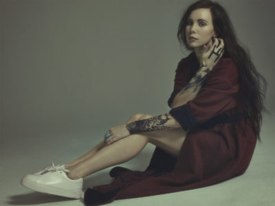 """Stay Off My Mind"" by Skott is Northern Transmissions' 'Song of the Day'"