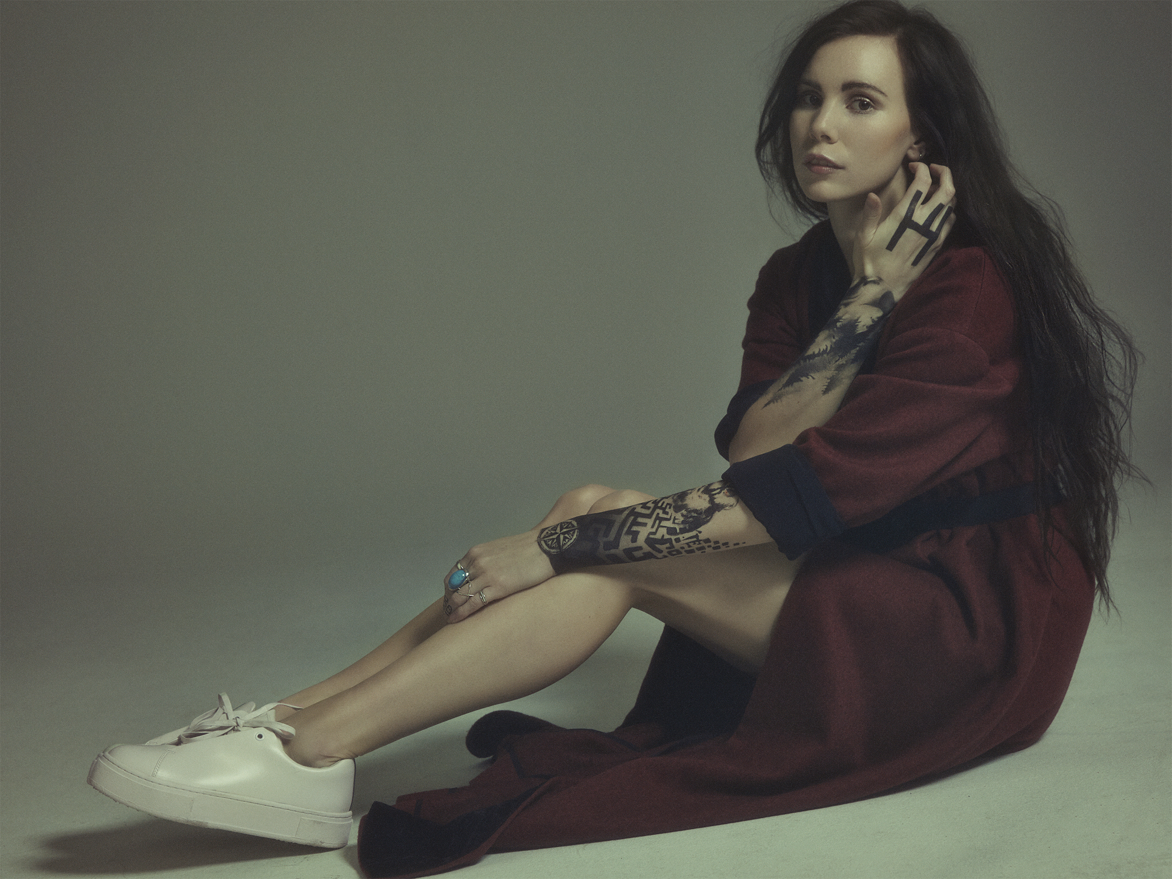 """""""Stay Off My Mind"""" by Skott is Northern Transmissions' 'Song of the Day'"""