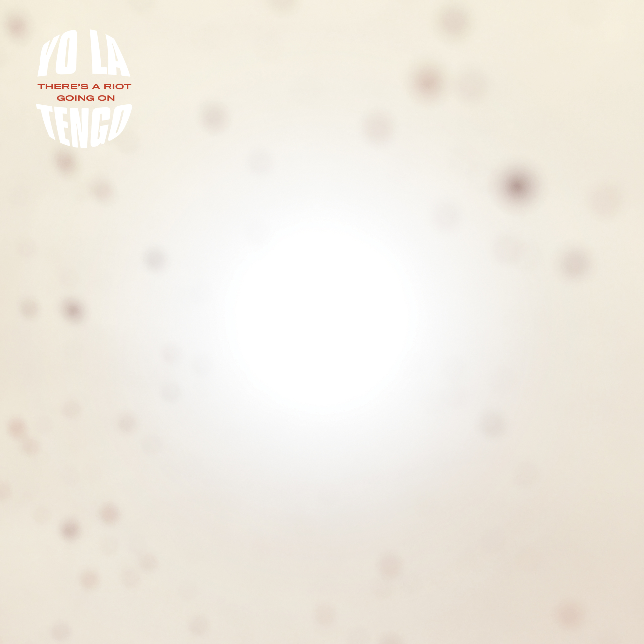 """Yo La Tengo share song """"Out of the Pool"""" of forthcoming LP"""