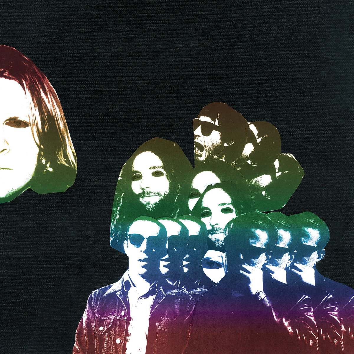 REVIEW: Ty Segall Freedom's Goblin