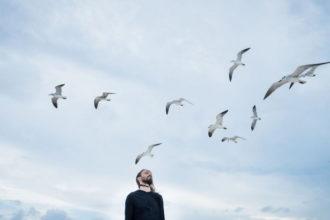 Aukai Has Second Album on the Way