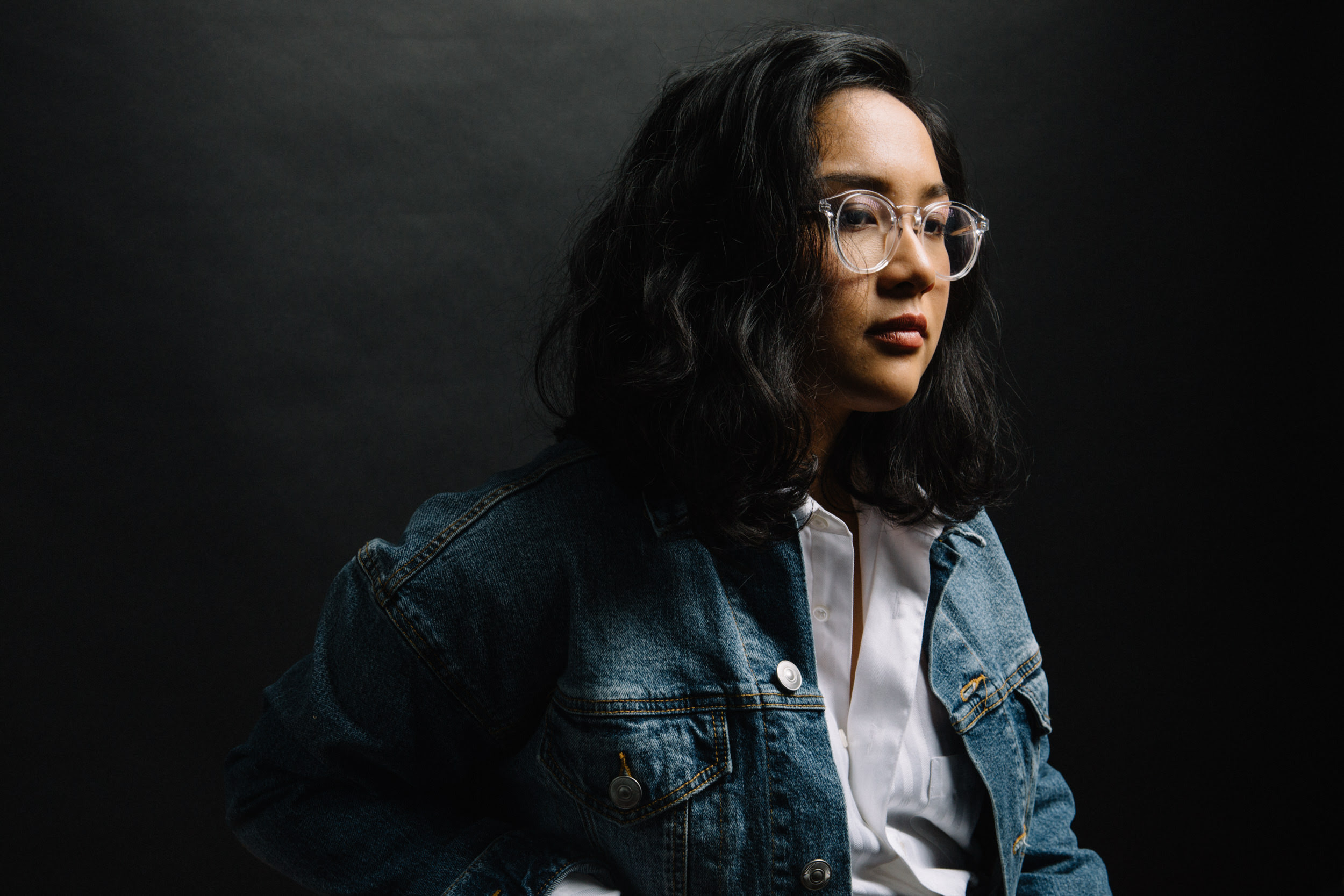 Jay Som Shares 'Everybody Works' B-sides