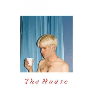 Review of Porches' 'The House