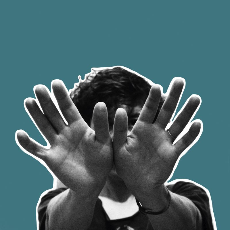 Tune Yards 'I can feel you creep into my private life'
