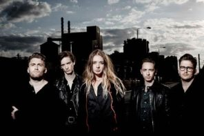 """""""Major System Error"""" by Marmozets is Northern Transmissions' 'Song of the Day'"""
