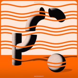 Northern Transmissions review of 'Microshift' by Hookworms