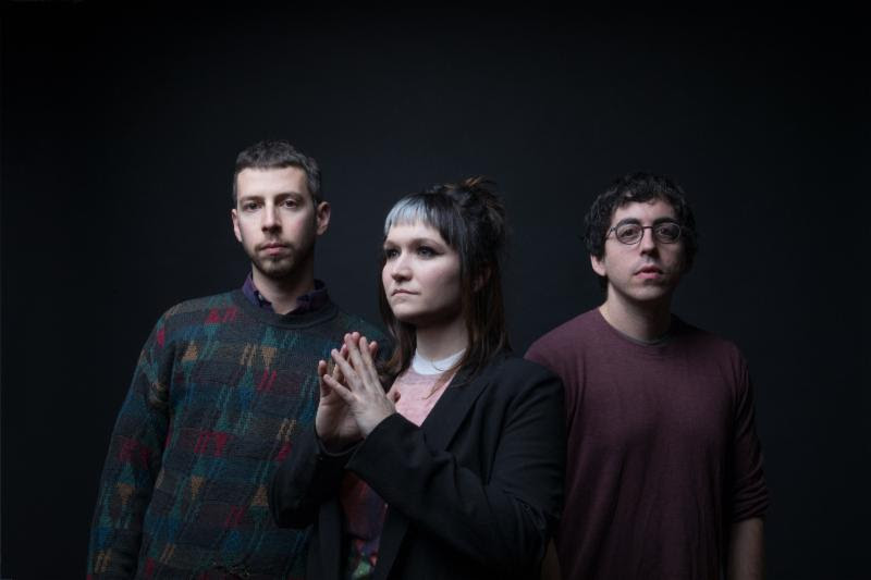 """""""Pews"""" by Nadine is Northern Transmissions' 'Song of the Day'"""
