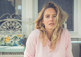 """Best Days"" by Lissie is Northern Transmissions' 'Song of the Day'"