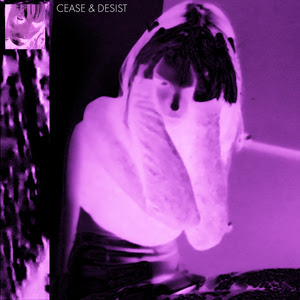 """Alice Glass drops new video for """"Cease and Desist"""""""