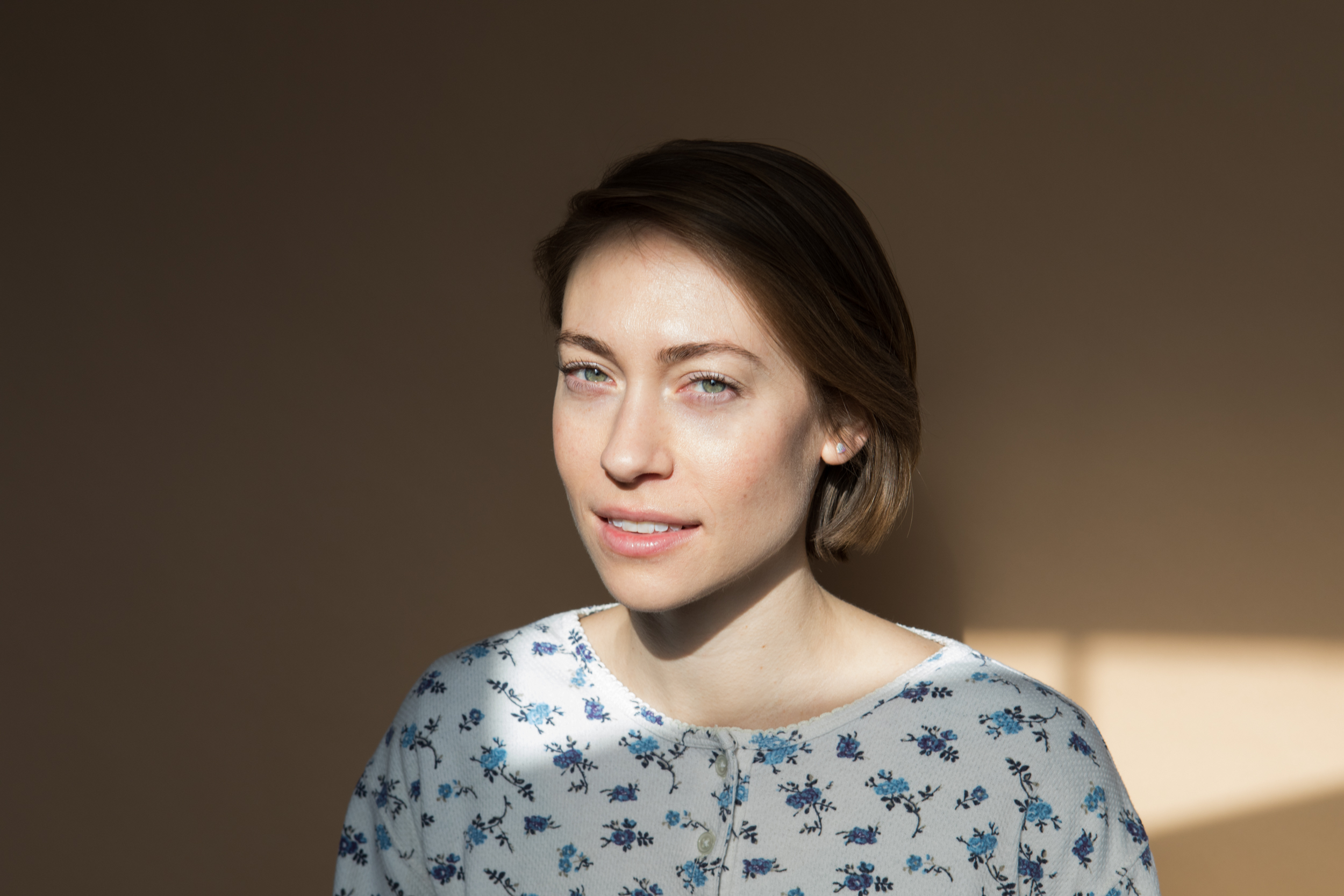 Northern Transmissions' interview with Anna Burch