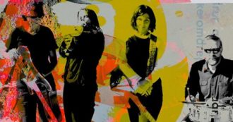 """The Breeders release in-studio video for """"Joanne"""" announce additional tour dates"""