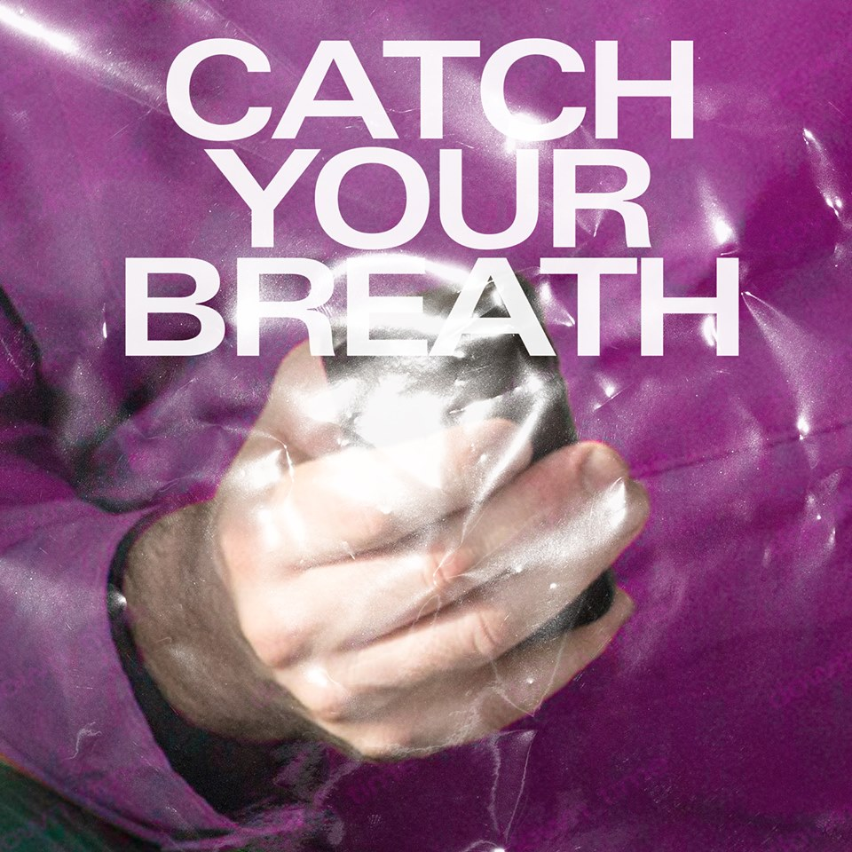 """""""Catch Your Breath"""" by Young Galaxy is Northern Transmissions' 'Song of the Day'"""